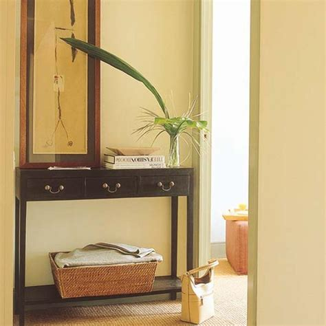 modern console table for entryway 15 modern entryway ideas bringing console tables into