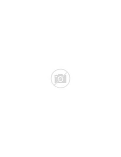 Calendar Deer Mule Monster Kings King Company