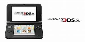 Nintendo 3ds Xl Auf Rechnung : nintendo 3ds xl fam lia nintendo 3ds nintendo ~ Themetempest.com Abrechnung