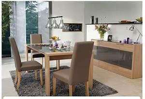 Meuble Salon Salle à Manger : mon salon salle a manger quel table basse pour mes nouveau meubles ~ Teatrodelosmanantiales.com Idées de Décoration