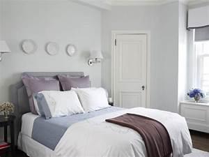 Applique Murale Tete De Lit : chambre grise d co et am nagement splendides en 82 id es chambre pinterest chambre grise ~ Teatrodelosmanantiales.com Idées de Décoration