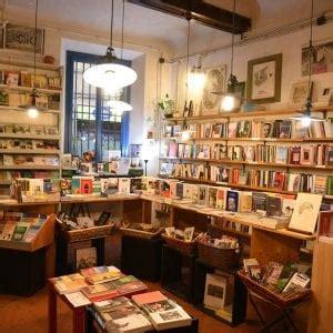 Lavoro Libreria Firenze by Firenze Chiude La Libreria Delle Donne Repubblica It