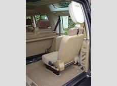mike_jones 2001 Land Rover Discovery Specs, Photos