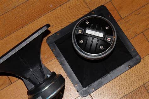 B&c Speakers De250 Image (#481892)