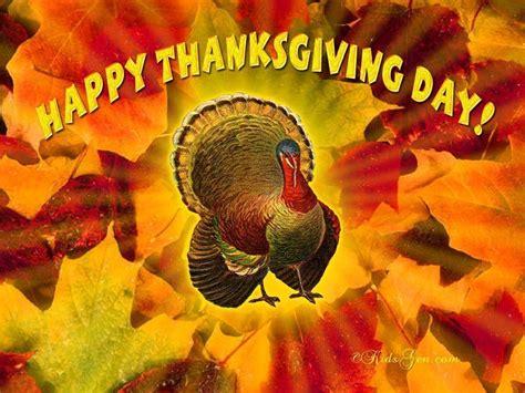 Free Animated Thanksgiving Wallpaper - free happy thanksgiving wallpapers wallpaper cave
