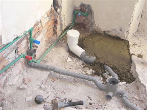 rifacimento vasca da bagno rifare il bagno a roma e provincia preventivo e
