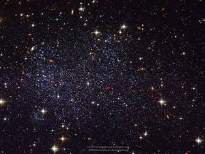 Galaxy Stars Tumblr