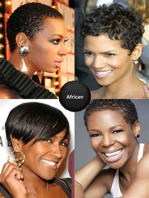 hair styles on the side 1000 ideas about american haircuts on 7616