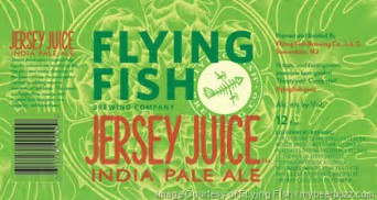 Image result for flying fish jersey juice