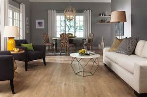 laminate flooring modern living room other metro With pictures of laminate flooring in living rooms