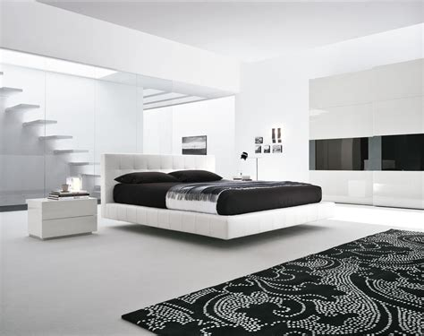 sliding drawers for cabinets presotto omega white leather bed luxury leather beds