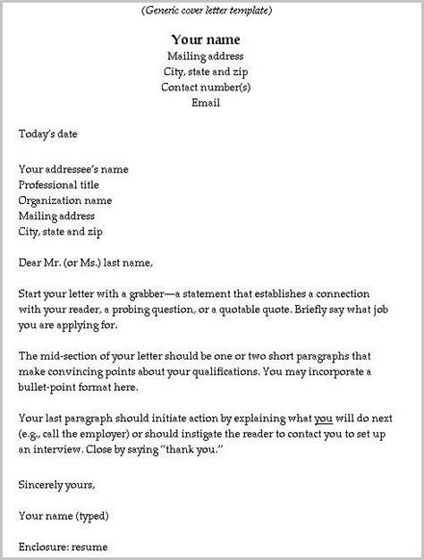 cover letter for warehouse helper cover letter resume