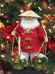 17 Best images about christmas in china on Pinterest