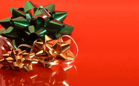 Wallpaper Gifts by Gift Wallpapers Pictures Images