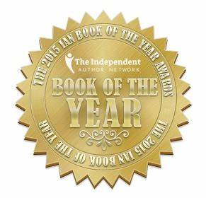 Cash Template The Independent Author Network Announces The 2015 Book Of