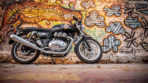 Royal Enfield Continental Gt 650 Wallpapers by Royal Enfield Continental Gt 650 Hd Wallpapers Iamabiker