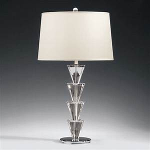 Silver lamp post searchlight new design crystal table for Adesso hayworth floor lamp silver