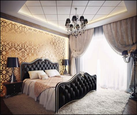 50 Best Bedroom Design Ideas For 2018. Little Girls Room Wallpaper. Hanging Party Decorations. 3 Piece Living Room Set. Decorative Notebooks. Boho Decorating. Brushed Nickel Dining Room Light Fixtures. Decorative Window Decals. Grey Curtains For Living Room