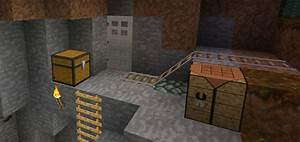 Minecraft PE Mods, Maps, Skins, Seeds, Texture Packs | MCPE DL