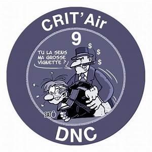 Ou Trouver La Vignette Crit Air : la vignette crit 39 air lol ~ Medecine-chirurgie-esthetiques.com Avis de Voitures