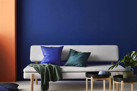 ikea hay launch long awaited collaboration curbed