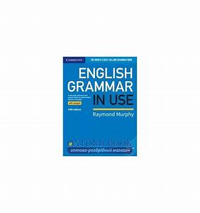 U0413 U0440 U0430 U043c U043c U0430 U0442 U0438 U043a U0430 English Grammar In Use 5th Edition Book With