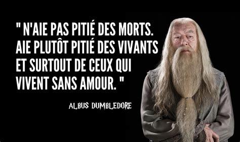 les meilleurs livres de cuisine top 10 des meilleures citations de dumbledore le