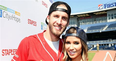 Shawn Booth: Kaitlyn Bristowe and I 'on the Same Page ...