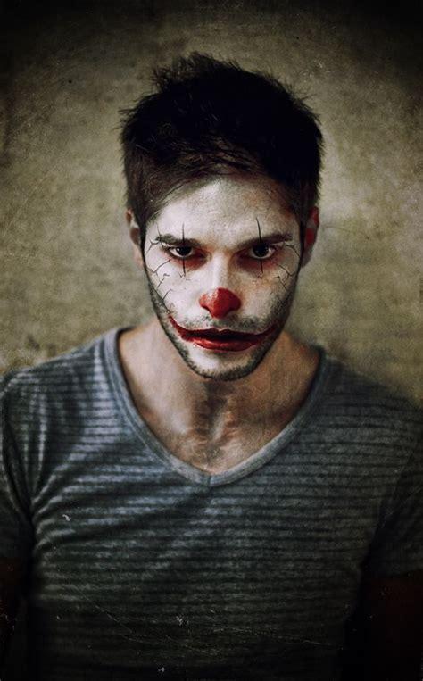 The 25 Best Halloween Makeup Vampire Ideas On Pinterest Halloween
