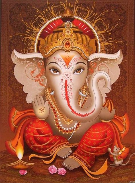 17 best ideas about lord ganesha on ganesh ganesha and shri ganesh