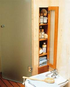 Ordnung Im Schrank : 23 kreative tipps zur aufbewahrung und ordnung im badezimmer ~ Eleganceandgraceweddings.com Haus und Dekorationen