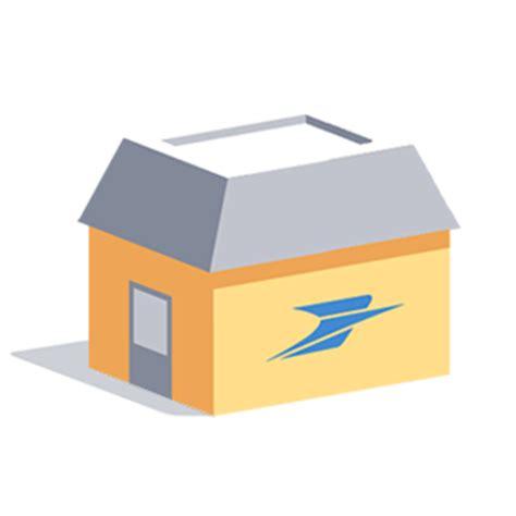 liste des bureaux de poste code des bureaux de poste 28 images la poste charente
