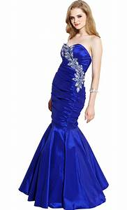 prom dress boutiques in kansas city mo wedding dress shops With wedding dress shops kansas city