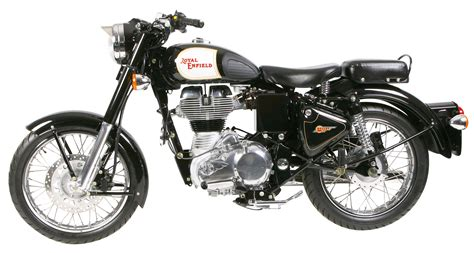 Royal Enfield Image by Royal Enfield Classic Black Motorcycle Bike Png Image Pngpix