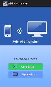blog archives softelegant With documents app wifi transfer