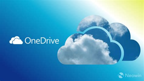drive cloud microsoft announces more features coming to onedrive