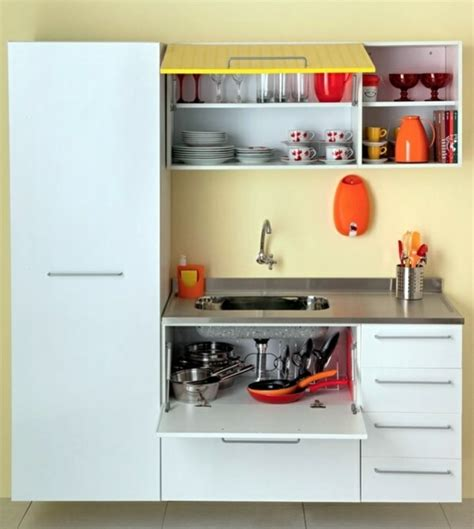 Ideas For Space Above Kitchen Cabinets - kitchen design ideas organize kitchen cabinets correctly interior design ideas avso org