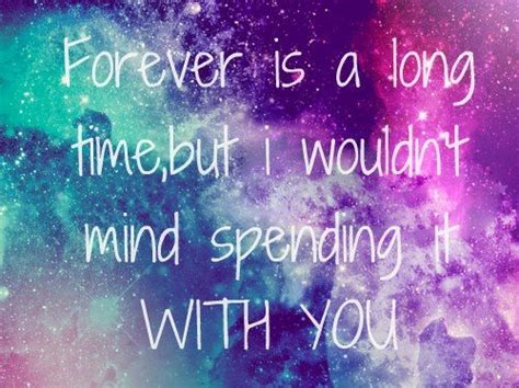 dope galaxy quotes  sayings quotesgram