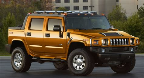 HUMMER 2019 : 2019 Hummer H2 Sut Release Date, Price, Interior