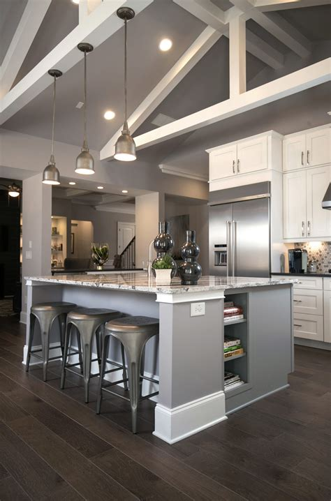 Alpharetta, Ga  New, Transitional Design  Ca'shae Interiors