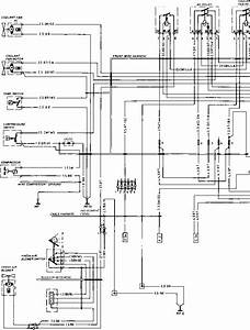porsche 924 engine diagram porsche free engine image for With wiring diagram along with 1979 vw beetle fuel system diagram wiring