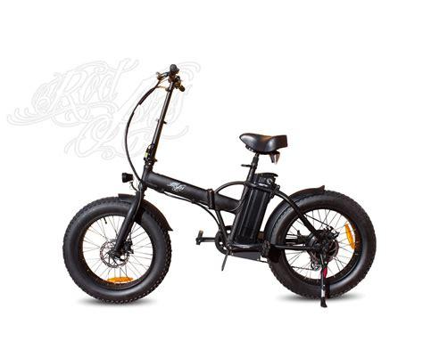 si鑒es pliants vélos bikes vélos électriques à grosses roues bikelec vélos électriques