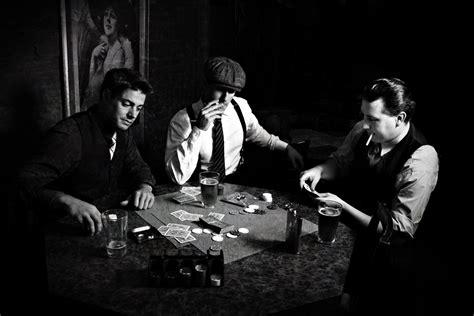 gangster poker  gangster shoot explored view