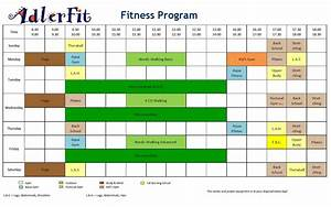 Get Fit And Feel Great With This  Take A Look    Fitness