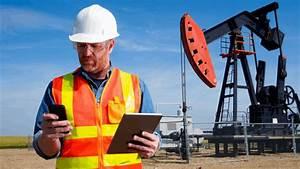 Qualifications Needed To  U0026 39 Mechanically Engineer U0026 39  A Job In