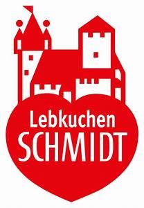 Lebkuchen Schmidt Adventskalender : lebkuchen schmidt wikipedia ~ Lizthompson.info Haus und Dekorationen