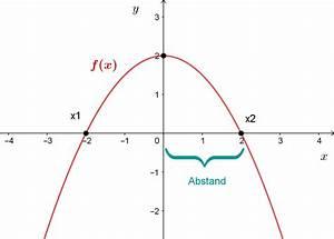 Abstand Zweier Funktionen Berechnen : aufgaben zur bestimmung von nullstellen mathe themenordner ~ Themetempest.com Abrechnung