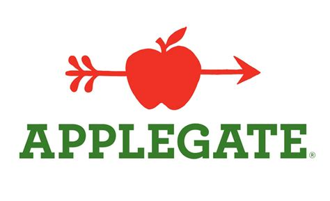 Hormel Enters Agreement to Acquire Applegate Farms | 2015 ...