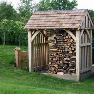 10x12 Gambrel Storage Shed Plans by Bespoke Oak Garden Buildings Structures And Rustic