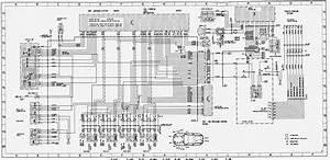 Pdf Bmw 325e Wiring Diagram